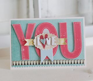 BY-Betsy-LoveYouCard