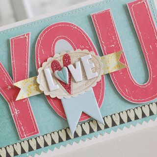 BY-Betsy-LoveYouCard2