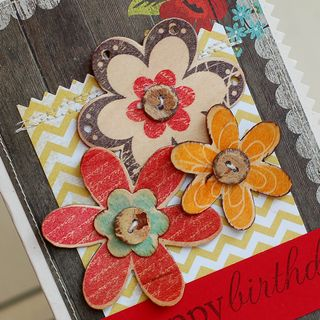 Wooden-Blooms-Birthday-dtl