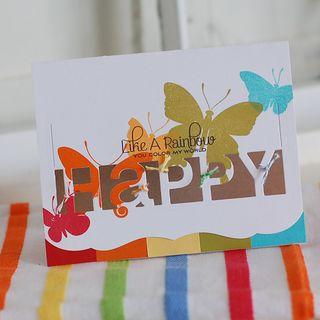 Color-me-Happy2