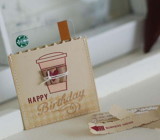 Coffe-Gift-Card2
