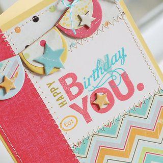 Happy-Birthday-to-You-dtl