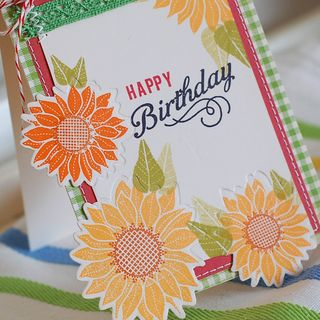 Sunflower-Birthday-dtl