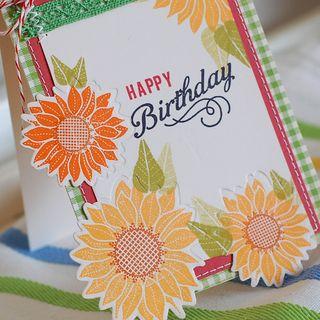 Sunflower-Birthday-dtl