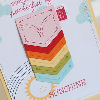 Pocketful-of-Sunshine-dtl