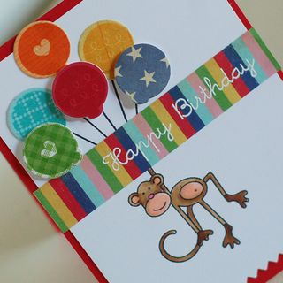Monkey-Birthday-dtl