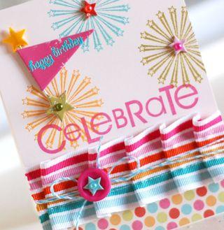 Celebrate-Card-dtl