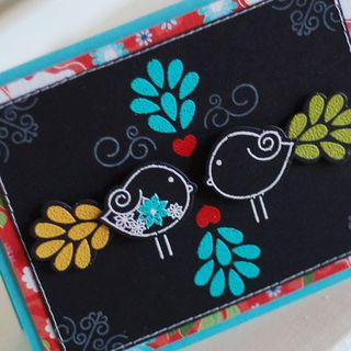 Folk-Art-Birds-dtl