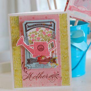 Garden-ensemble-card