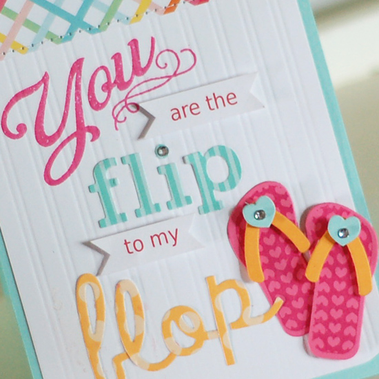 Flip-to-my-flop-dtl