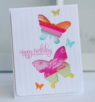Ribbon-Butterflies-Card