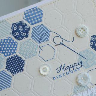 Blue-Birthday-dtl