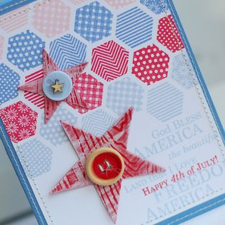 Patriotic-Hexagons-dtl