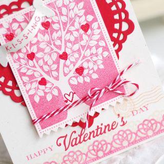 Love-&-Marriage-peek