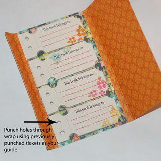 Ticket-book6