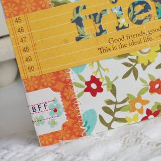 Good-Friends-Good-Books2