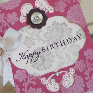 Rose-Lace-Birthday-dtl