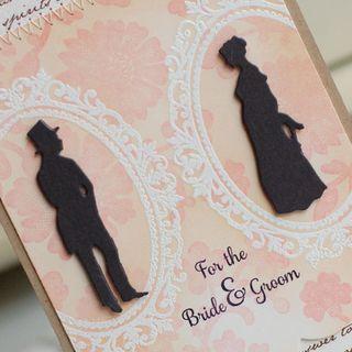 Bride-&-Groom-dtl