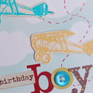 Birthday-Boy-peek