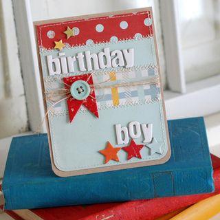 WS-Betsy-BirthdayCard