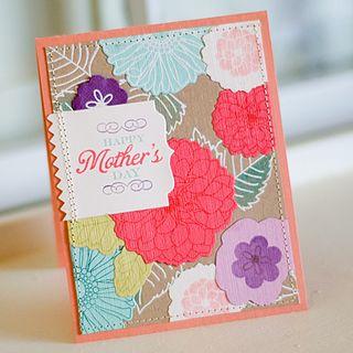 Fav-color-happy-Mother2