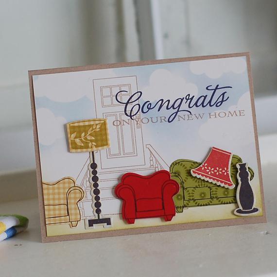 New-Home-Congrats