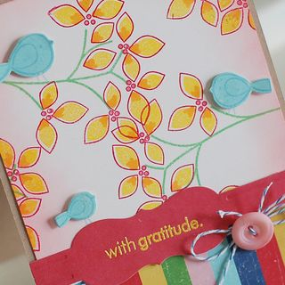 With-Gratitude-dtl