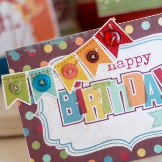 Birthday-Banner-dtl