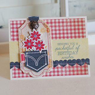 Birthday-Wishes-Pocket