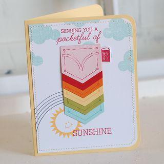 Pocketful-of-Sunshine