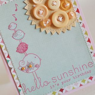 Hello-Sunshine-dtl