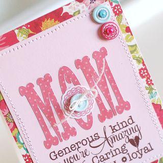 Mom-Word-Art-Card-dtl
