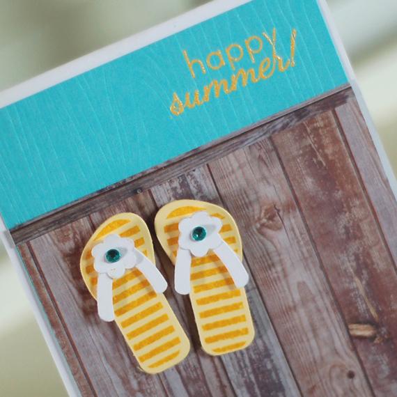 Happy-Summer-Flip-Flops-dtl