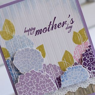 Mother's-Day-Hydrangeas-dtl