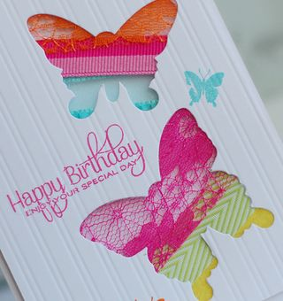 Ribbon-Butterflies-Card-dtl