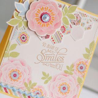 So-Many-Smiles-dtl