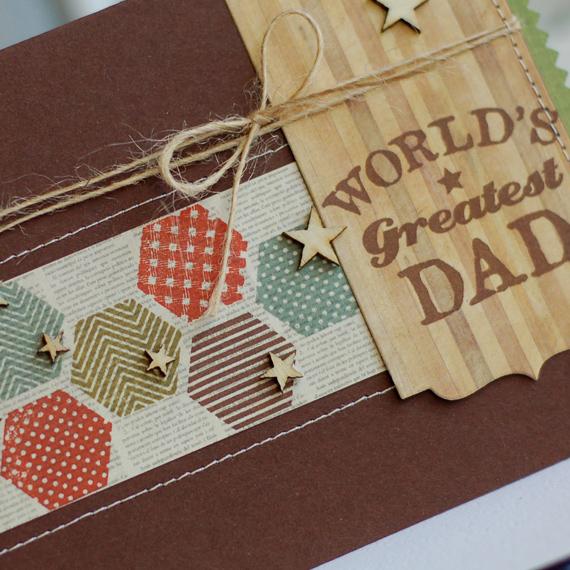 Worlds-Greatest-Dad-dtl