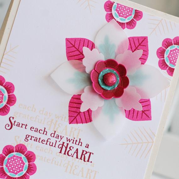 Grateful-Heart-dt