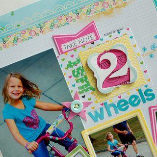 Just-2-Wheels-dtl1
