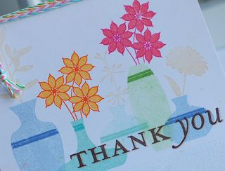 Thank-You-Vases-dtl