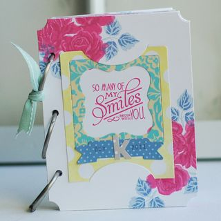 Smiles-albu2