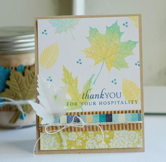 Leaf-Prints-Card