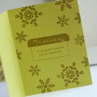 Teacher5