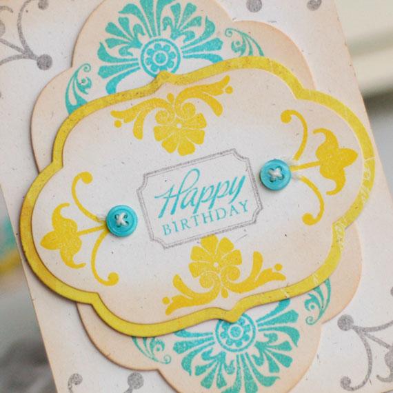 Happy-Birthday-mat-Stack-dt