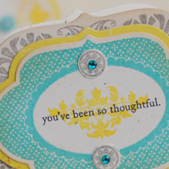 You've-been-so-thought-dtl