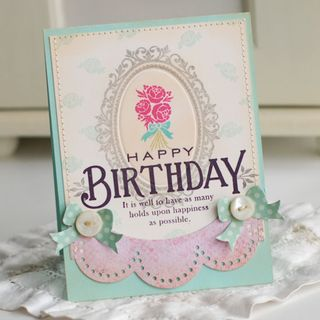 Simply-Jane-Birthday2