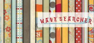 Wavesearcher