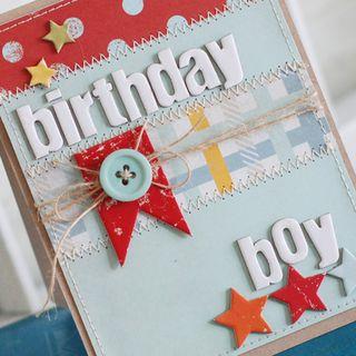 WS-Betsy-BirthdayCard-dtl