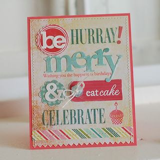 Be-Merry-&-Celebrate
