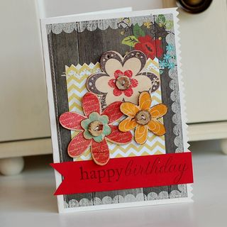 Wooden-Blooms-Birthday
